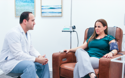Enhancing Mental Health & Wellbeing