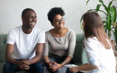 Effective Communication Matters For Improved Relationships