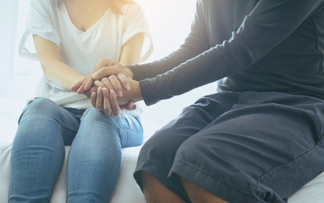 Ketamine Health Centers Offers Free Consultations During National Suicide Prevention Month